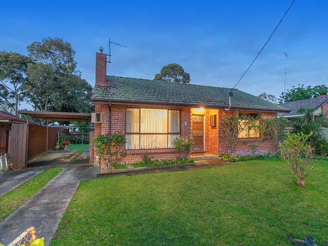 2 Normanby Court, Heidelberg West, Vic 3081