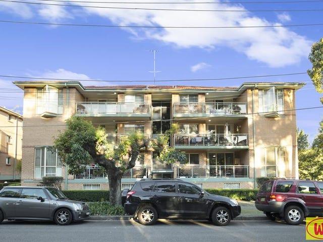 1/6-10 Cairo St, Rockdale, NSW 2216