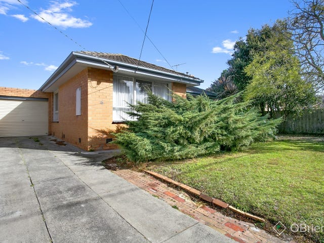 6 Sutton Street, Chelsea Heights, Vic 3196
