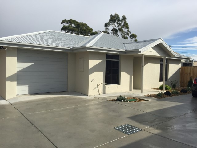7/9 Whitelea Court, Sorell, Tas 7172