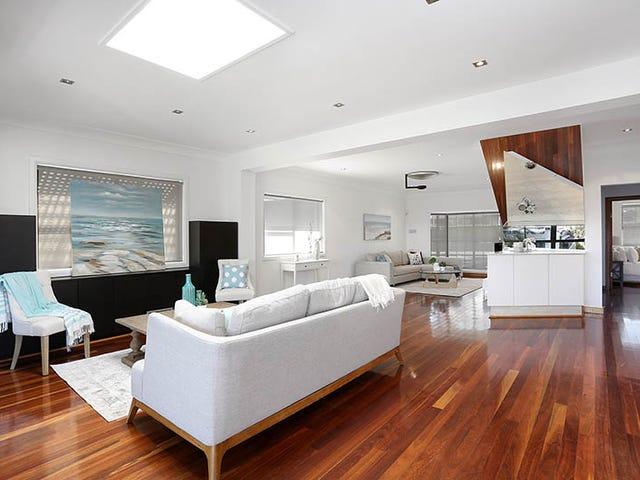 23 Payten Street, Kogarah Bay, NSW 2217