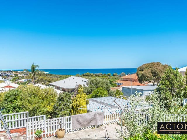 28 Gordon Ave, Quinns Rocks, WA 6030