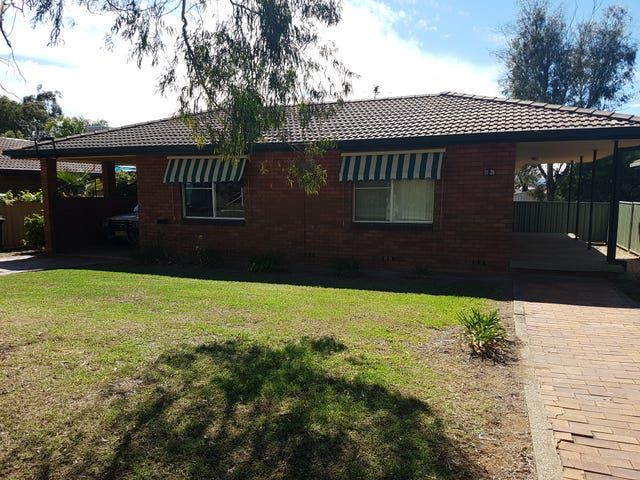26 Evans St, Tamworth, NSW 2340