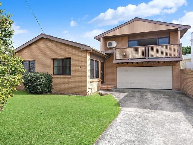 8 Calais Road, Wamberal, NSW 2260