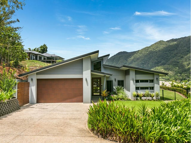 27 Willoughby Close, Redlynch, Qld 4870