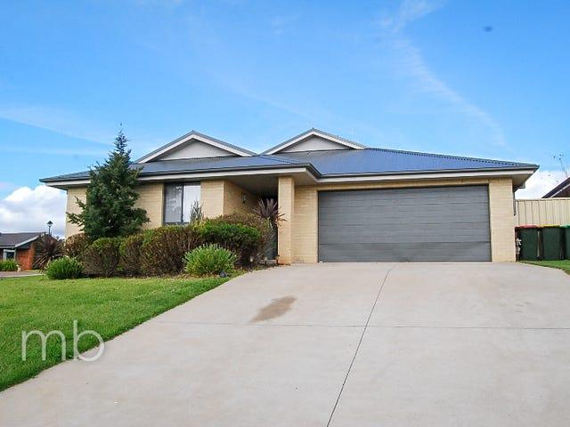 1 Packham Street, Orange, NSW 2800