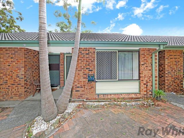 30/80 Dalnott Rd, Gorokan, NSW 2263