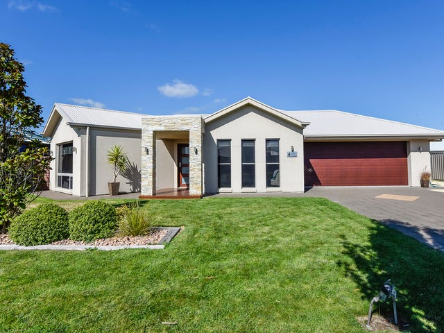 4 Grey Terrace, Millicent, SA 5280