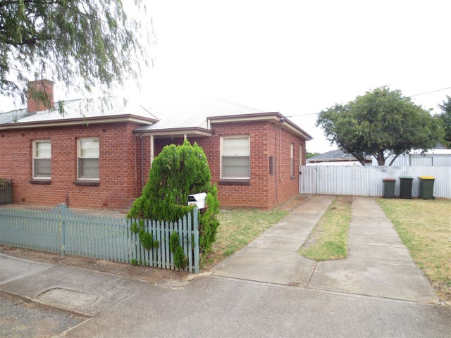 62 Railway Terrace, Edwardstown, SA 5039