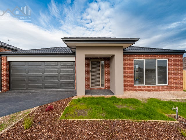 23 Queen Street, Wallan, Vic 3756