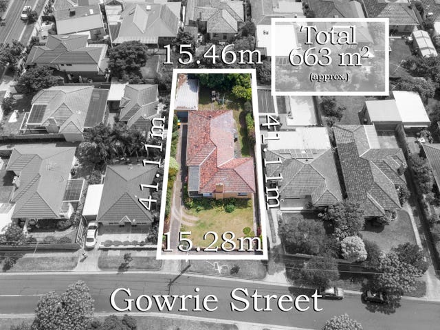 41 Gowrie Street, Bentleigh East, Vic 3165