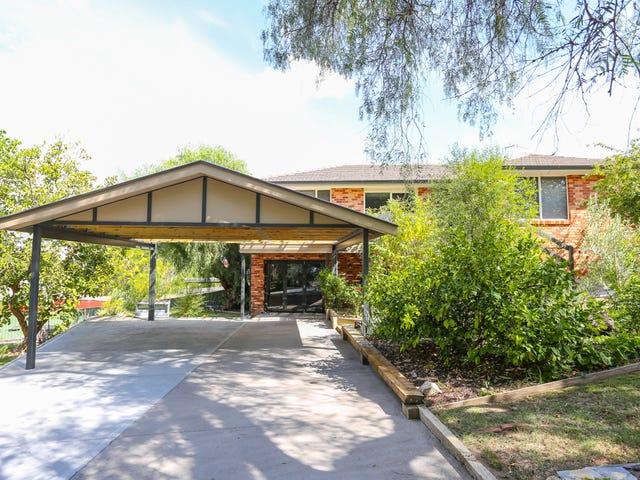 4 Cardew Close, Bathurst, NSW 2795