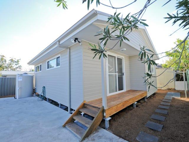 74A Bourke Road, Ettalong Beach, NSW 2257