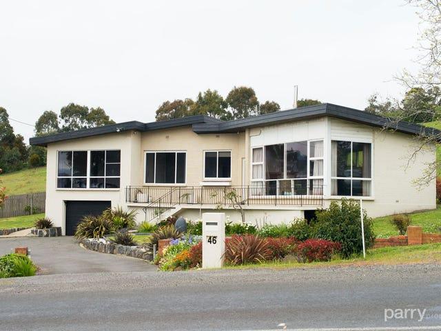 46 Relbia Road, Relbia, Tas 7258