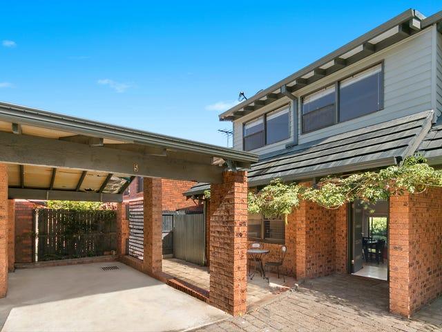 5/33-35 Alfred Street, Rozelle, NSW 2039