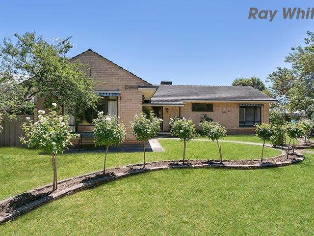 37 Minchinbury Terrace, Marion, SA 5043