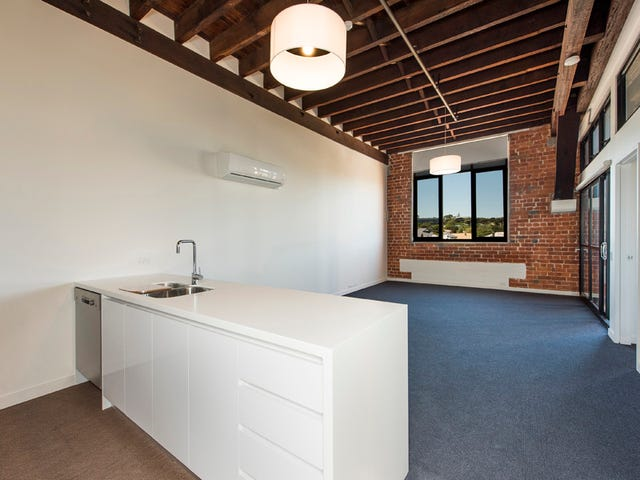 36 Queen Victoria Street, Fremantle, WA 6160