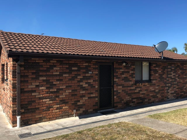 62b  Station Road, Rooty Hill, NSW 2766