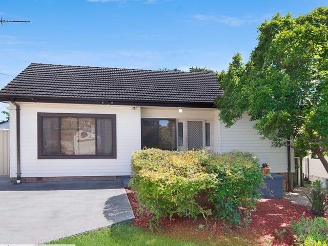 25 Jacka Street, St Marys, NSW 2760