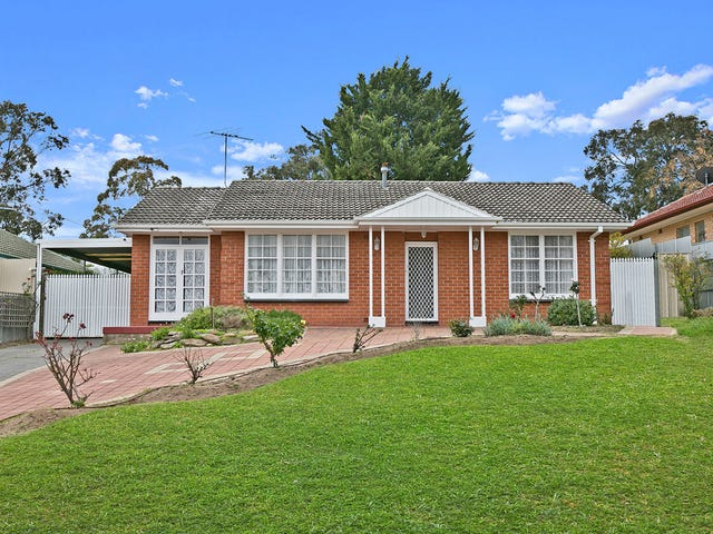 27 Haven Way, Hackham West, SA 5163