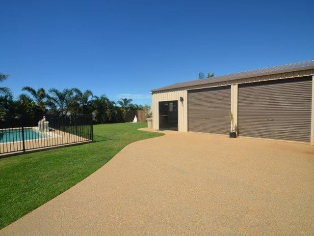 11 Parkview Drive, Yeppoon, Qld 4703