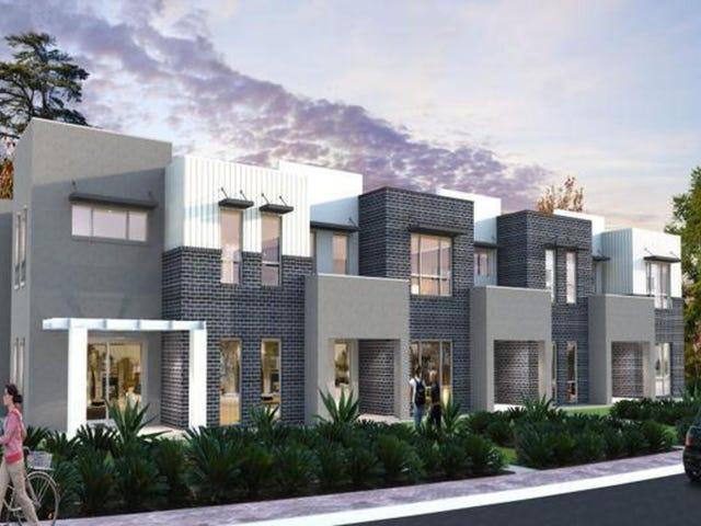 Lot 1408 Goldsmith Avenue, Campbelltown, NSW 2560