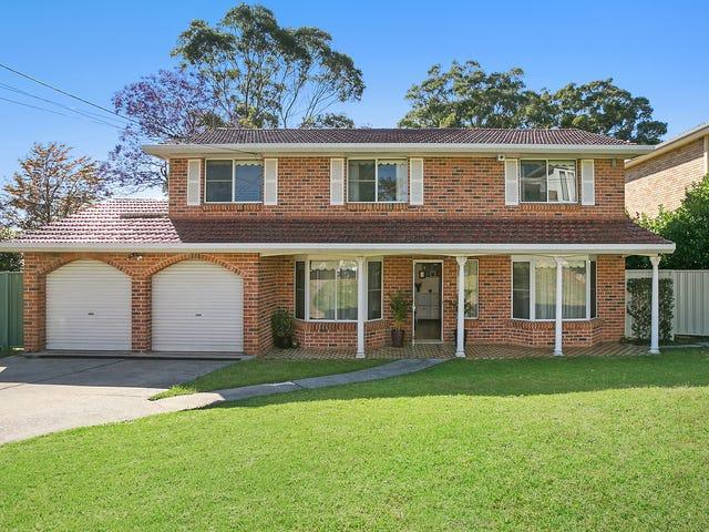 22A Kay Street, Carlingford, NSW 2118