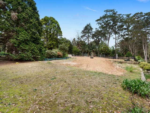 Lot 1, 65 Roland Avenue, Wahroonga, NSW 2076