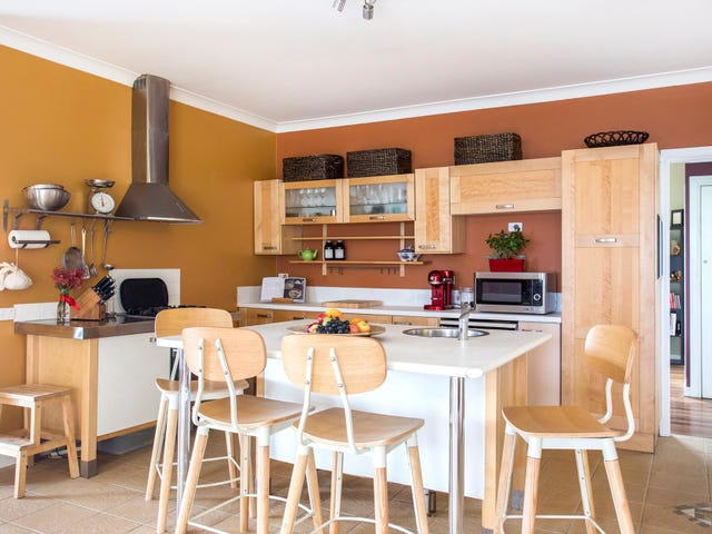 10 Huntingdale Drive, Mollymook, NSW 2539