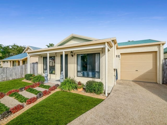 23 Sherwood Close, Brinsmead, Qld 4870