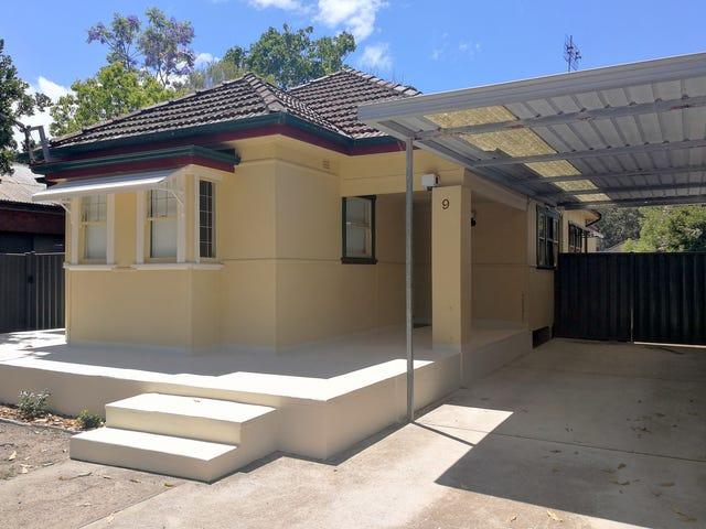 9 Karingi Street, Ettalong Beach, NSW 2257