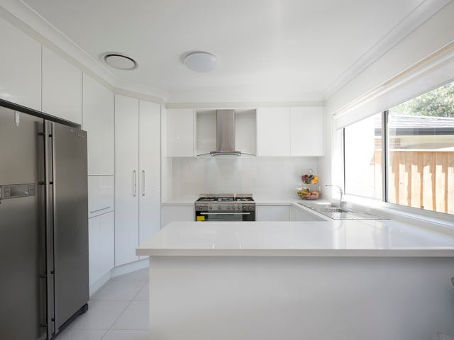 17A Cam Street, North Ryde, NSW 2113