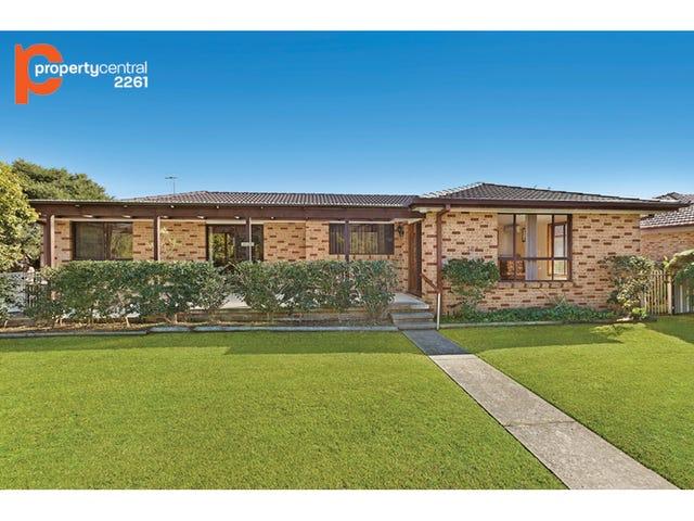 364 Lakedge Avenue, Chittaway Bay, NSW 2261