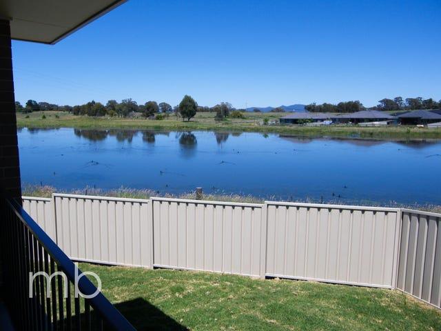 6 Bella Vista Close, Orange, NSW 2800