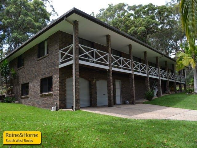 30-36 Cooper Street East, South West Rocks, NSW 2431