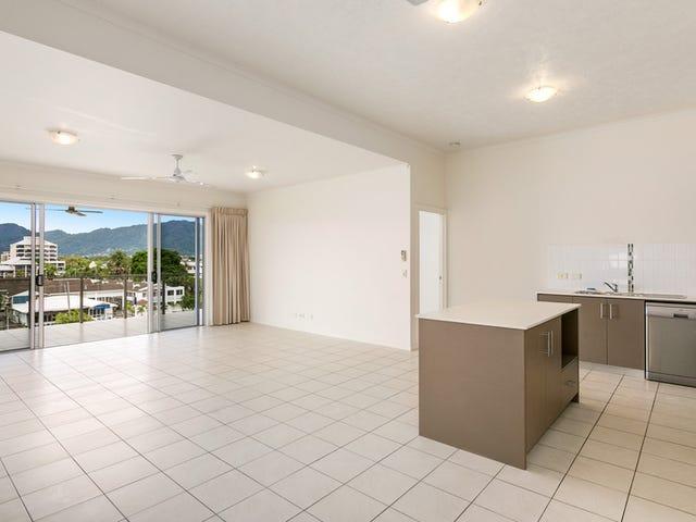 24/189-191 Abbott Street, Cairns City, Qld 4870