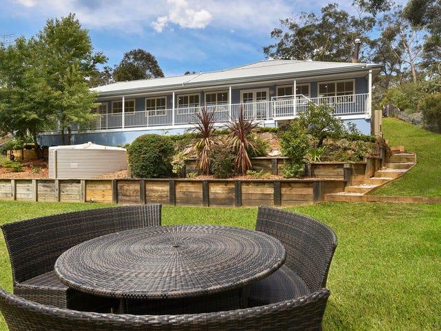 74 Highland St, Leura, NSW 2780