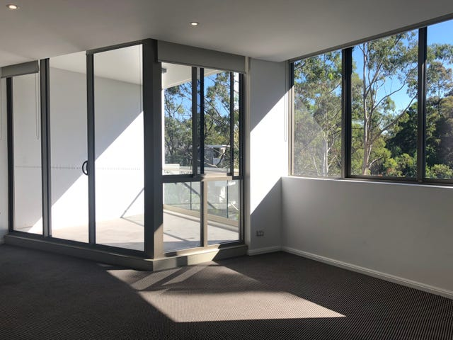 111/20 Epping Park Drive, Epping, NSW 2121