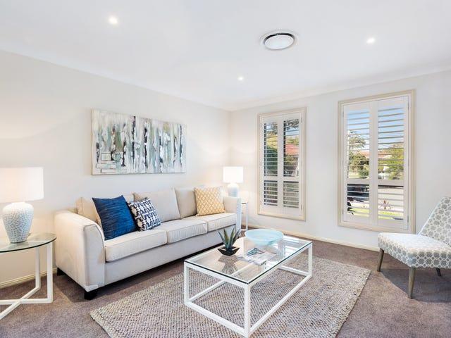 11A Wilga Road, Caringbah South, NSW 2229