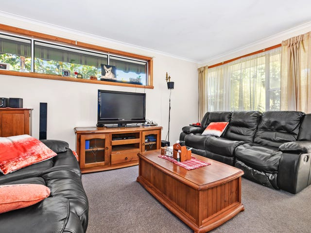 3/49 Riverdale Grove, Newstead, Tas 7250