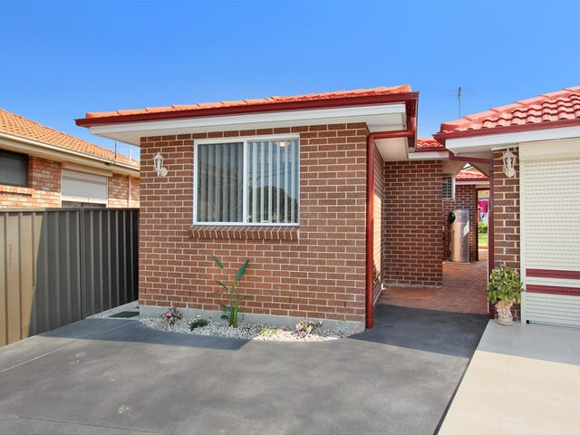 92A Amazon Road, Seven Hills, NSW 2147