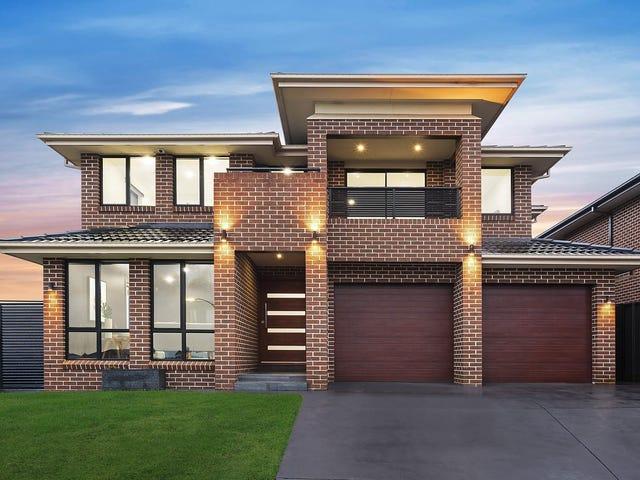 17 Bravo Avenue, Middleton Grange, NSW 2171