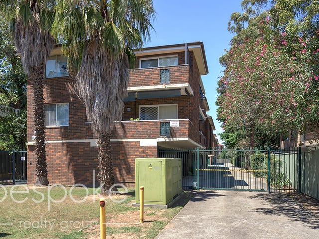 12/324 Jamison Road, South Penrith, NSW 2750