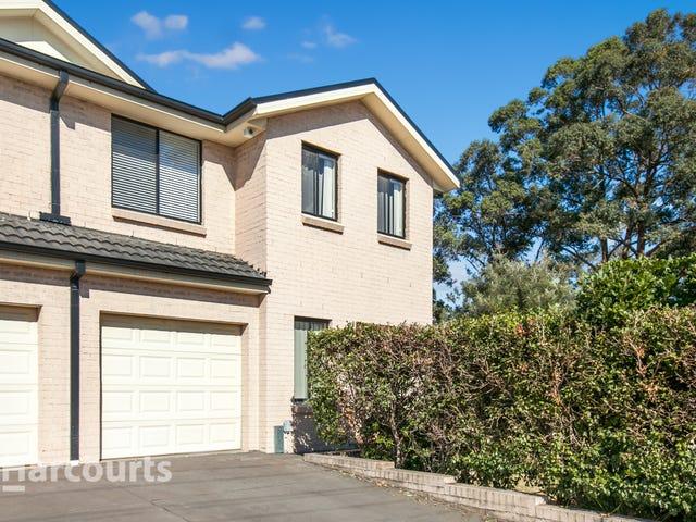 4/97 Fuller Street, Mount Druitt, NSW 2770