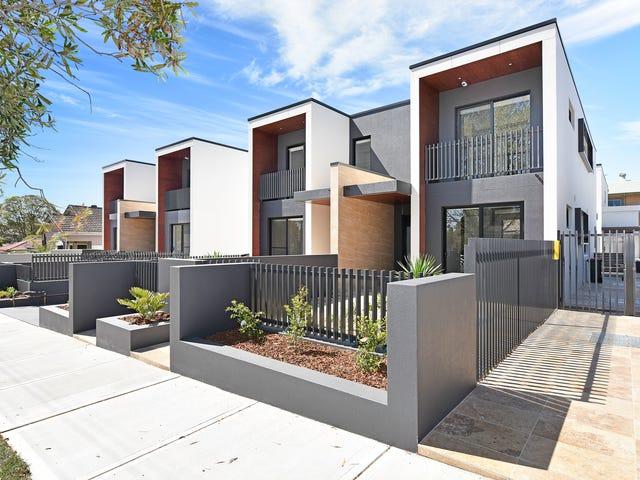 240-242 Homebush Road, Strathfield, NSW 2135