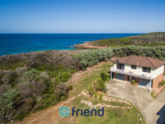 36 Kingsley Drive, Boat Harbour, NSW 2316