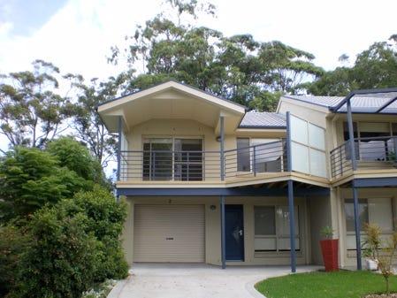2/3 Clissold Street, Mollymook Beach, NSW 2539