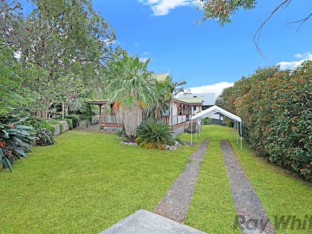57 Terence Avenue, Lake Munmorah, NSW 2259