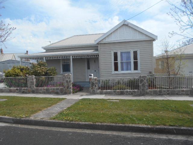 29 Alexandra Road, Ulverstone, Tas 7315