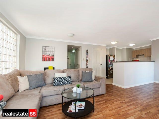 1/20 Pendal Lane, Perth, WA 6000